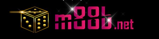 logo m88bet