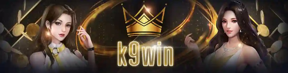 k9win game - m88b.net