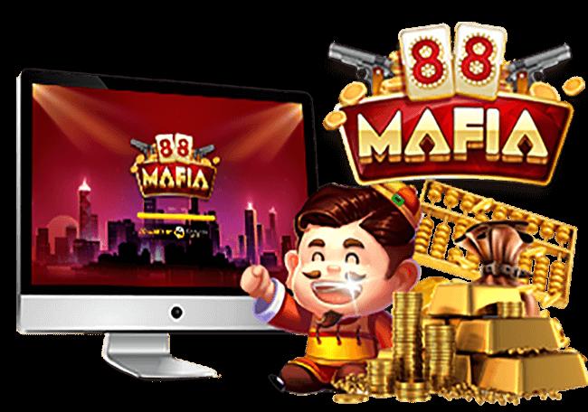 mafia88 ทางเข้า - m88b.net